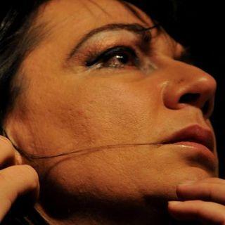 Intervista a Simona Selvini