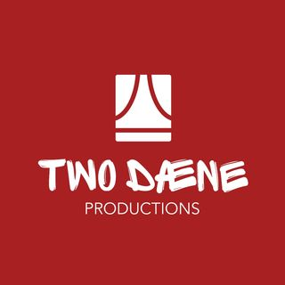 Two Dæne