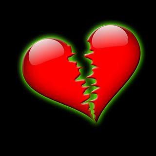 Sottomissione emotiva e dipendenza affettiva: quando l'amore diventa ossessione