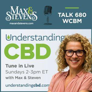 CBD and Stress Response