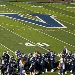 Denver High School Football - Quick Hit - 10-23-17