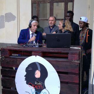 Intervista al commissario straordinario Bavetta