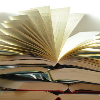 Reading sparsi