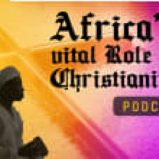 Episode 4 Rediscover Multiculturalism in the Bible Part 2