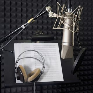 The Quality Of Your VO Service
