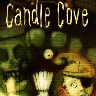 Cuentos Cortos De Terror - Candle Cove #31