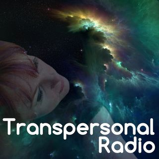 62: Marty Rosenblatt – The Applied Precognition Project - Transpersonal Radio