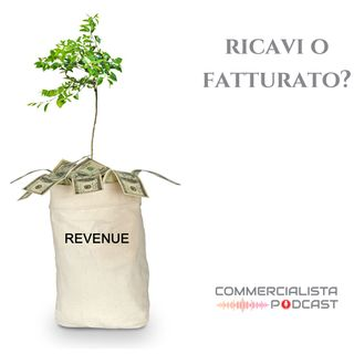 59_ricavi_o_fatturato