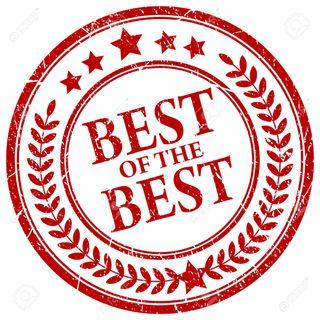 #trieste Le nomination dell'anno!!