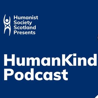Humanists International Takeover