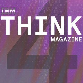 Brevetti 2020 ancora da primato.  Focus su 4 aree: intelligenza artificiale, cloud, quantum computing e security  di Alessandro Ferrari