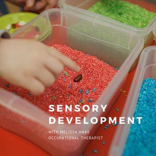 Sensory Development