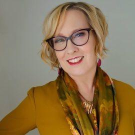 80: [Soapbox] Desire Discrepancy Strategies with Jessa Zimmerman