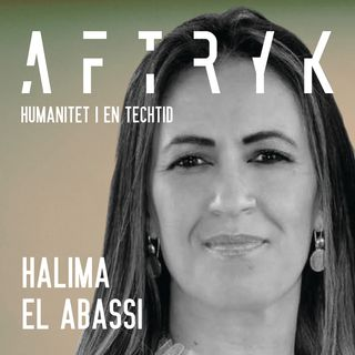 Halima El Abassi: Frisat til lederskab, fællesskab og følgeskab