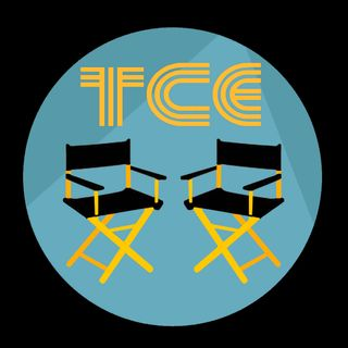 TCE - The Cinematic Experience