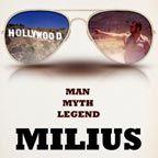 TPB Special Report: Milius