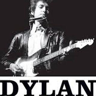 Elijah Wald Dylan Goes Electric
