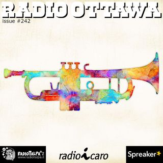 Radio Ottawa 2020-08-14