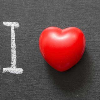 Ama te stesso. 5 strategie per l'autostima