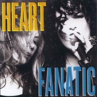 ESPECIAL HEART FANATIC 2012 #Heart #Fanatic #hardrock #folkrock #stayhome #blacklivesmatter #startrek #walkingdead #shadowsfx #killingeve