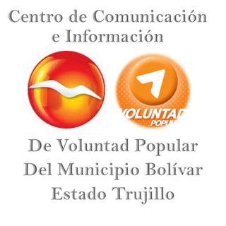 INICIO DEL PROGRAMA DE COMUNICACION