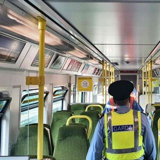 Woman Horrified Over What She Witnessed Addict Doing To Child On The Dart