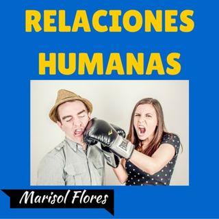 ¿Por qué las relaciones humanas son tan complicadas?