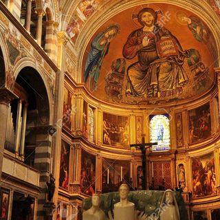 The Universal Church I