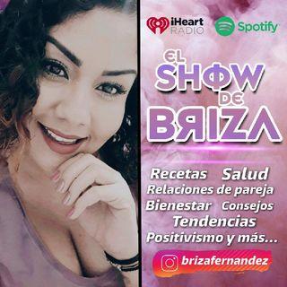 El show de Briza - Remedios Caseros Para Labios Carnosos Sin Cirugía