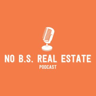 NOBS Episode #21 - New Construction Vs. Resale
