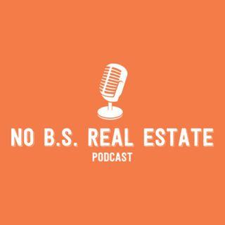 Episode 21 - New Construction Vs. Resale