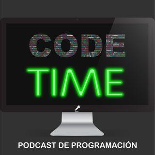 Script Time: El desarrollador de software y los cursos