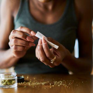 Algunas formas en que el cannabis puede interactuar con tu cuerpo y que quizá no sabías.- Epi 56