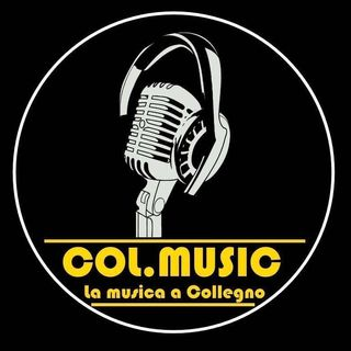 WEB_RADIO_COL.MUSIC