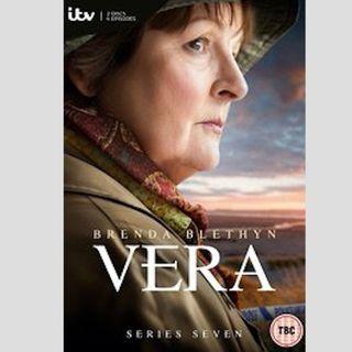 Vera-2