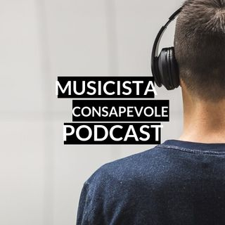 Michele Maraglino - Il Podcast