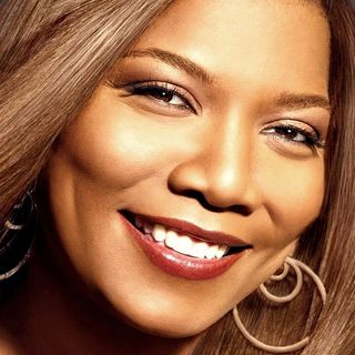 Queen Latifah From Star On FOX