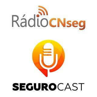 Rádio CNseg: conteúdo que informa e protege