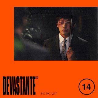 DEVASTANTE - PUNTATA 14