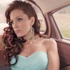 Inside singer/songwriter V. Contreras