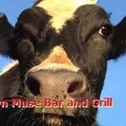 Small Town Bar and Grill Manure Madness