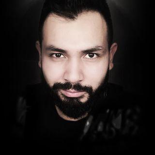 Daniel Enrique Villalobos