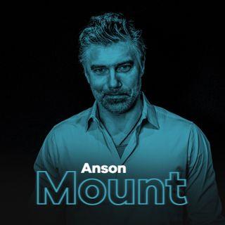 Anson Mount