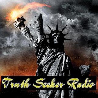 Truth Seeker Radio