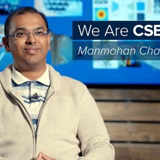 Manmohan Chandraker: Giving Computers the Gift of Vision