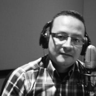 Concejal Daniel Carvalho defiende espacio publico