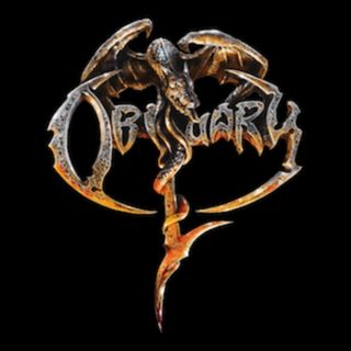 Metal Hammer of Doom: Obituary's: Obituary Album Review