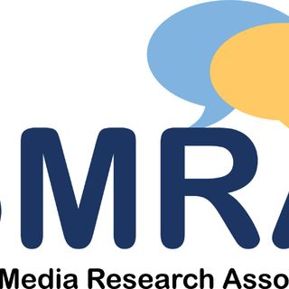 Social Research Strategy For a Broad Audience