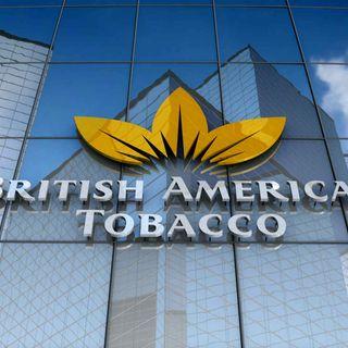 L'industria del tabacco punta al consumo in Africa