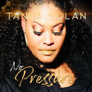 Deeper Than Music Interviews Houston Singer-Songwriter Tanya Nolan